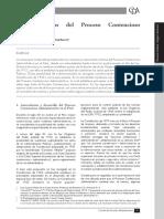 PROCESO CONTENCIOSO.pdf