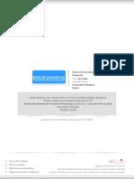 Estudio y Análisis de E-Actividades Formativas Para PLE (2014)_ART