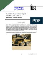 camion-minero.doc