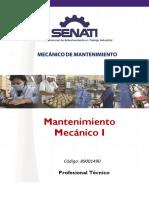89001490 MANTENIMIENTO MECÁNICO I.pdf