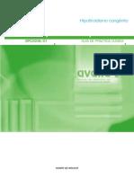 gpc2008_01 hipotiroidismo congenito.pdf