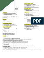 Obat_OSCE-FIX_2.pdf