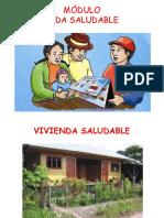 Programa Familiaviviendasaludables