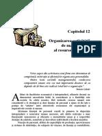 organizarea activitatii.pdf