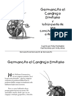 cna_germancito.pdf