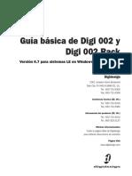 002 Basics Guide.pdf