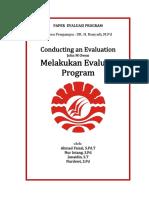 makalah_evaluasi_program_kelompok_3.docx