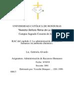 RAC cap.2