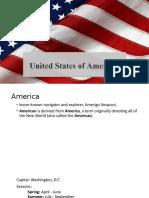 Int.mktg USA