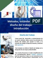 ingenieriademtodos-120915112158-phpapp01