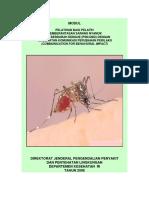 Modul TOT PSN-DBD.pdf