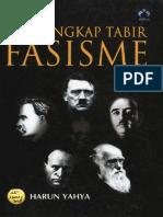 menyingkap_tabir_fasisme.pdf