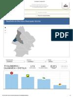 Presentación de Resultados 2018__chetilla