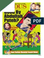 01.02. Modus-aceh-good-bye-abdullah-puteh.pdf