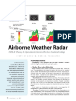 May11_AirborneRadar.pdf