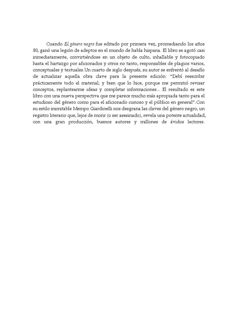 2 Conjuntos Hippie & Fantasia Muñecas Modelo Qualified Lote Nancy Gala Reedicion 2013 Desnuda