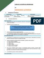 PLANIFICACIÓN DE LA SESIÓN DE APRENDIZAJE.docx