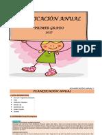 PLANIFICACIÓN ANUAL 1°.docx