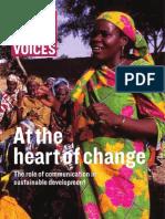 Heart of Change Web[1]