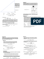 Instructor s Solutions Manual to Fundamentals of Analytical Chemistry