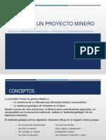 c1.2 Etapas de Un Proyecto Minero