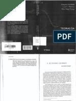ESCOSTEGUY, A. C. Os Estudos Culturais.pdf