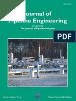 JPE Sept 2012 - Sample Issue