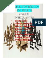 Conflictos-bélicos-en-áfrica.docx