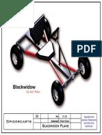 Blackwidow V5 1