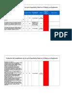 Formato-de-Evaluación-de-Cumplimiento-de-la-Ley-de-SST-y-Su-Reglamento