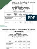 CompuestosUNI-2015.pdf