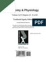 anatomy+phys+vol2a.pdf