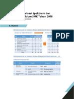 resume_sosialisasi(2).pdf