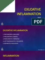 pathology_INFLAMATION_1.pptx