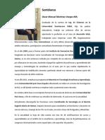 Semblanza_Oscar_Martinez.pdf