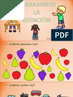 Cuaderno 1 Estimulacion Cognitiva