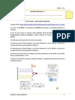 4457530 Manual Mastercam v9 0 Diseno en Spanish