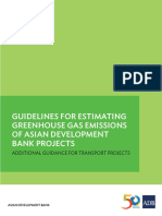 guidelines-estimating-ghg-emissions-transport.pdf