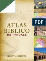 Atlas Bíblico tyndale.pdf