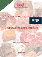 CALCULO DE LOS COSTOS NO CALIDAD.pdf