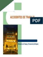 accidentes de trabajo .pdf