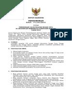 20180925031353 Pengumuman Formasi Cpns 2018 Kab Bandung