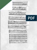 Mozart Piano Concerto 2nd Movement