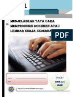 menjelaskan-tata-cara-mmebuat-dokumen-sederhana.pdf
