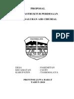 PROPOSAL CIBURIAL.docx