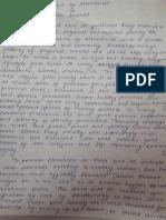 ssc chsl Descriptive (letter + essay) 2.pdf