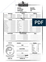 WOD - Kindread Of The East - Character Sheet.pdf
