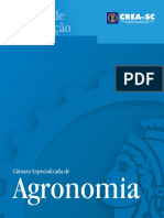 90manual_agronomia