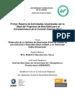 Reporte1 Movilidad2012 RGV UTAltamira