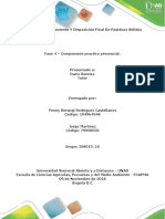 Fase 4- Informe Componente Practico